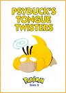 Psyduck's Tongue Twisters