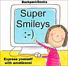 Super Smileys